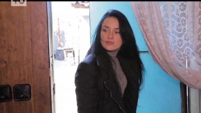 14 выпуск. Санкт-Петербург - Веселые Терны