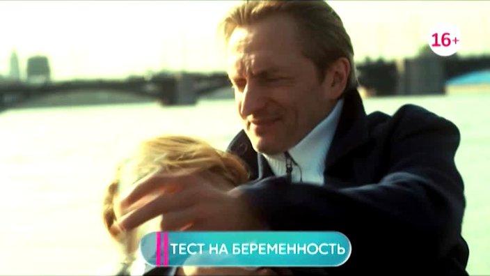 Колмогоров: большой чиновник влюблен и немного женат