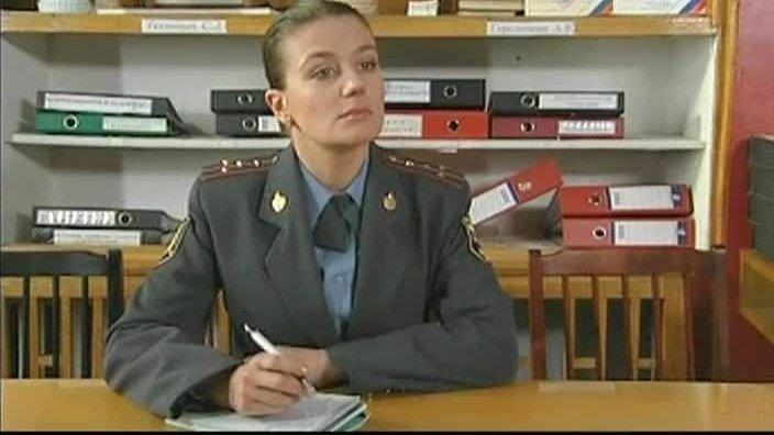 Анастасия Мельникова и ее мама Елена Мельникова