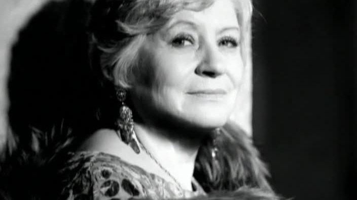 Евгения Уралова