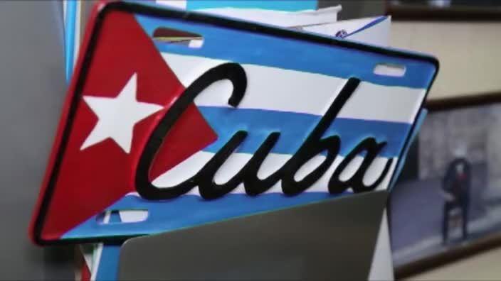 Путешествие на Кубу: как сэкономить