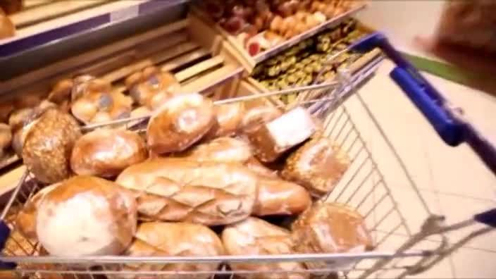 Как выбирать хлеб