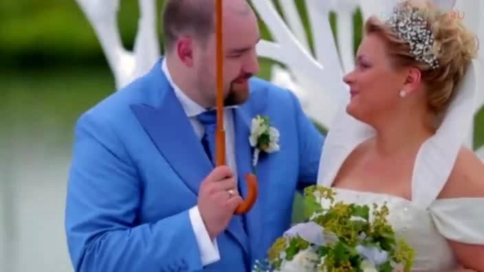 Мужской костюм на свадьбу: советы от Елены Кулецкой