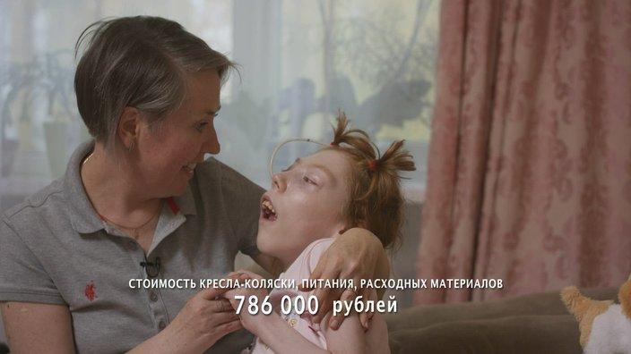 Дина Ахметджанова