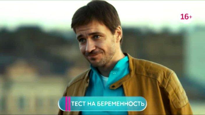 Лазарев: врач-неонатолог помогает детям, но не может помочь себе