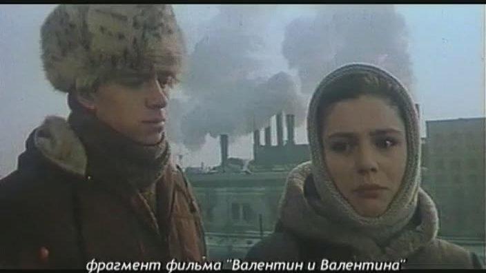 Марина Зудина и ее мама Ирина Зудина.